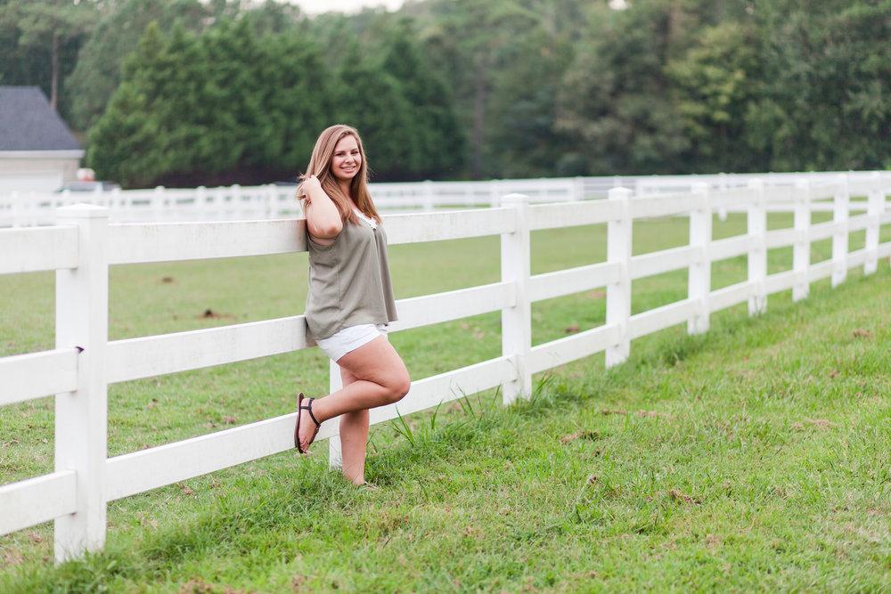 Virginia Beach Senior Photographer Danielle McVey Photography (5).jpg