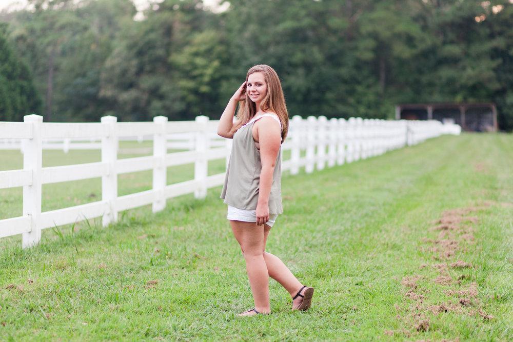 Virginia Beach Senior Photographer Danielle McVey Photography (12).jpg