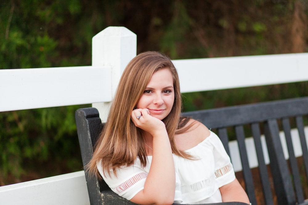Virginia Beach Senior Photographer Danielle McVey Photography (13).jpg
