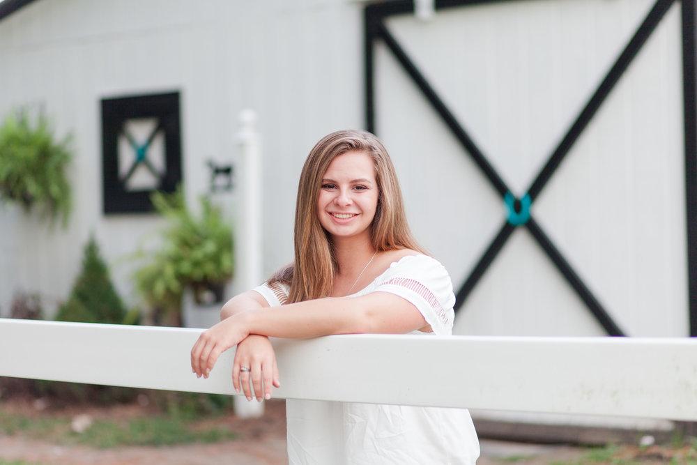 Virginia Beach Senior Photographer Danielle McVey Photography (14).jpg