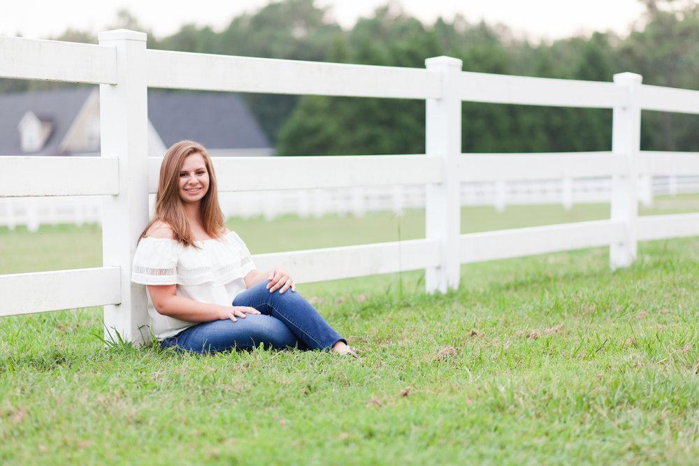 Virginia Beach Senior Photographer Danielle McVey Photography (22).jpg