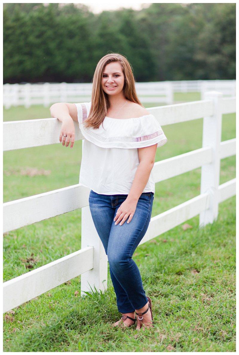 Virginia Beach Senior Photographer Danielle McVey Photography (24).jpg