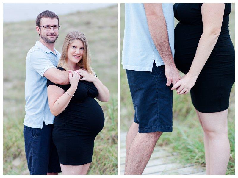 Danielle McVey Photography - Virginia Beach Maternity Photographer (2).jpg