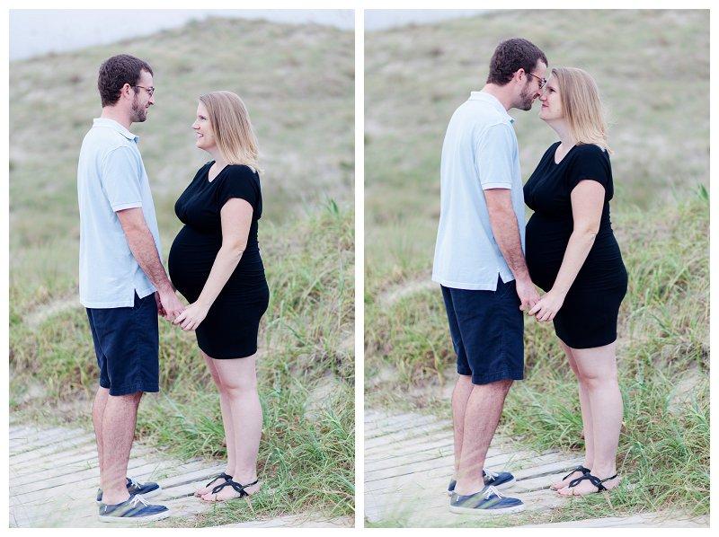 Danielle McVey Photography - Virginia Beach Maternity Photographer (1).jpg