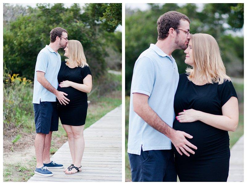 Danielle McVey Photography - Virginia Beach Maternity Photographer (14).jpg