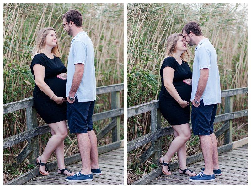 Danielle McVey Photography - Virginia Beach Maternity Photographer (21).jpg