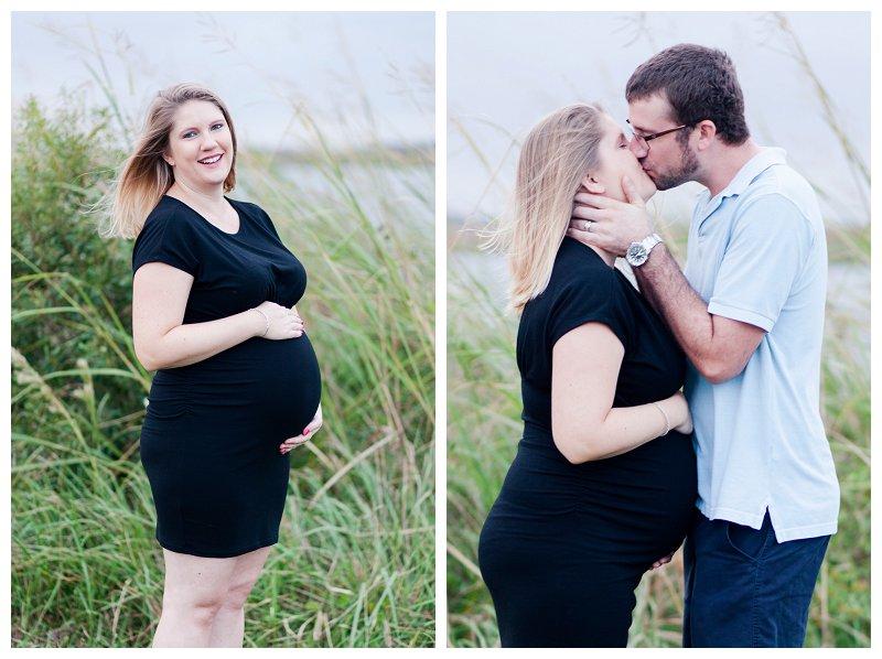 Danielle McVey Photography - Virginia Beach Maternity Photographer (30).jpg