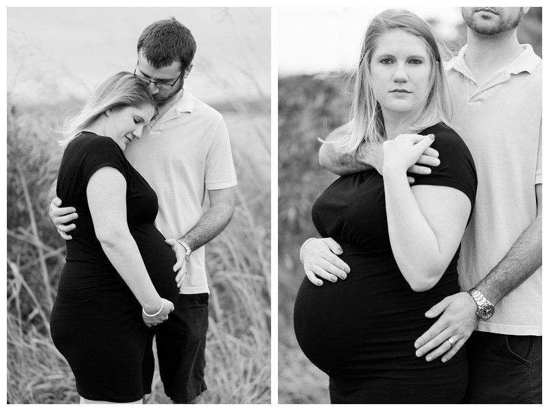 Danielle McVey Photography - Virginia Beach Maternity Photographer (31).jpg