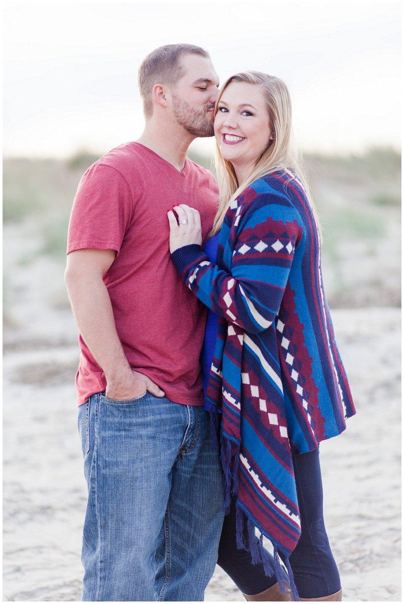 Danielle McVey Photography Virginia Beach Wedding Photographer (1).jpg