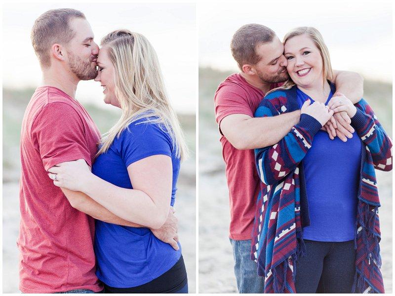 Danielle McVey Photography Virginia Beach Wedding Photographer (3).jpg