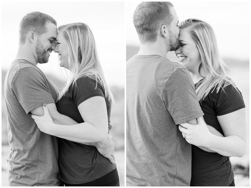 Danielle McVey Photography Virginia Beach Wedding Photographer (2).jpg