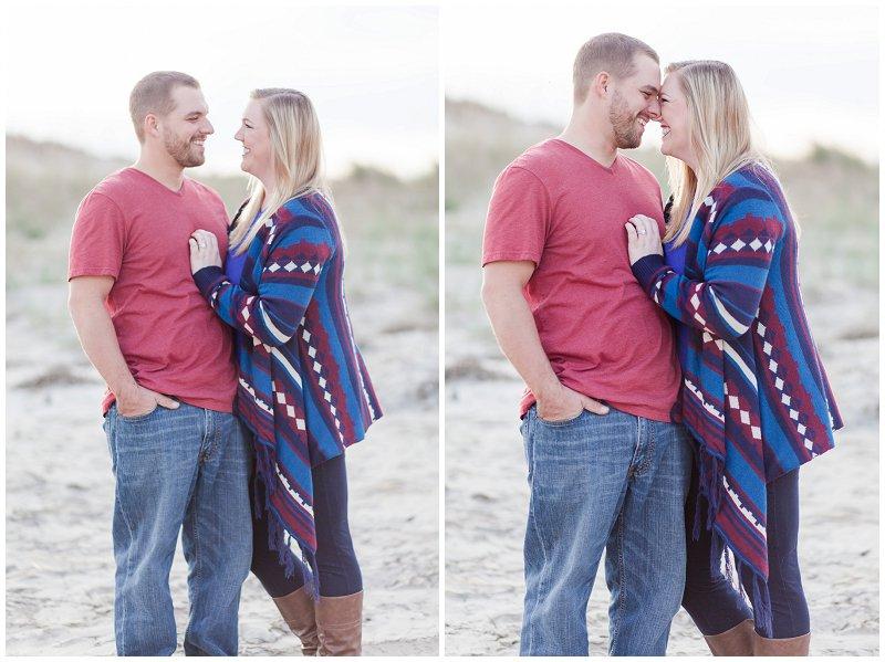 Danielle McVey Photography Virginia Beach Wedding Photographer (4).jpg