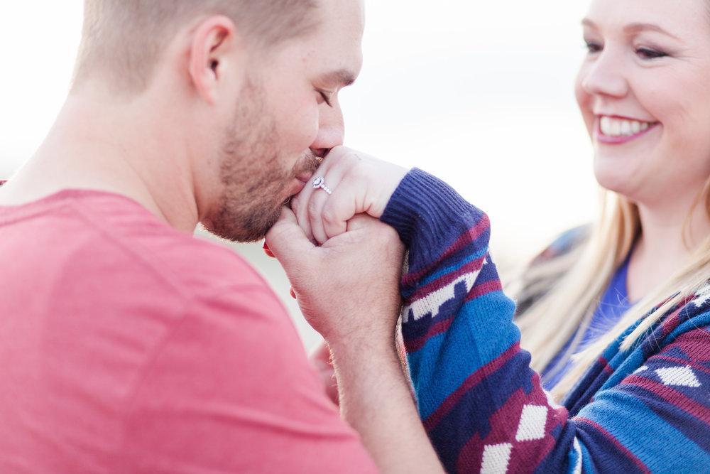 Danielle McVey Photography Virginia Beach Wedding Photographer (5).jpg