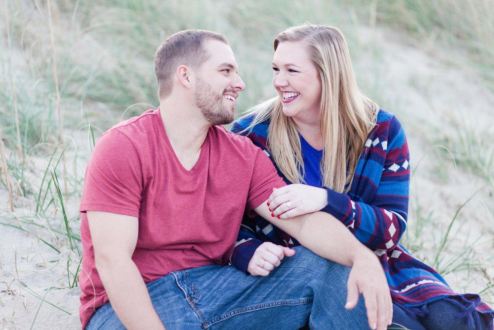 Danielle McVey Photography Virginia Beach Wedding Photographer (7).jpg