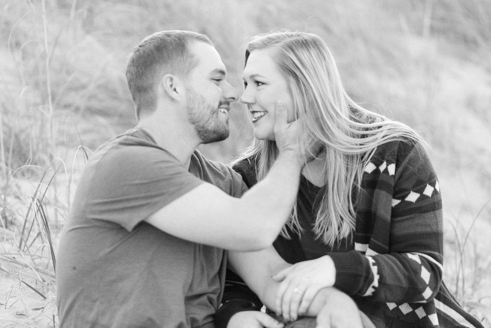 Danielle McVey Photography Virginia Beach Wedding Photographer (8).jpg