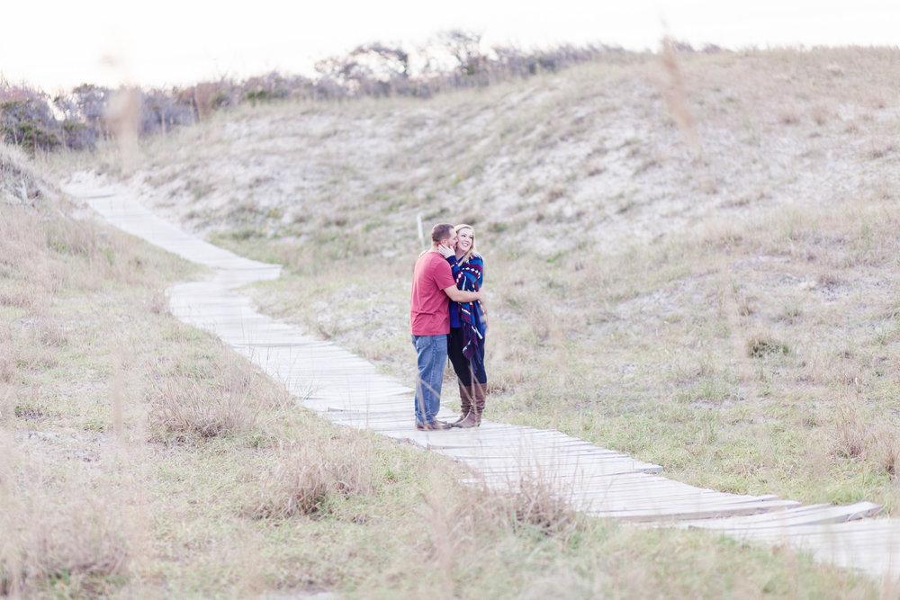 Danielle McVey Photography Virginia Beach Wedding Photographer (11).jpg