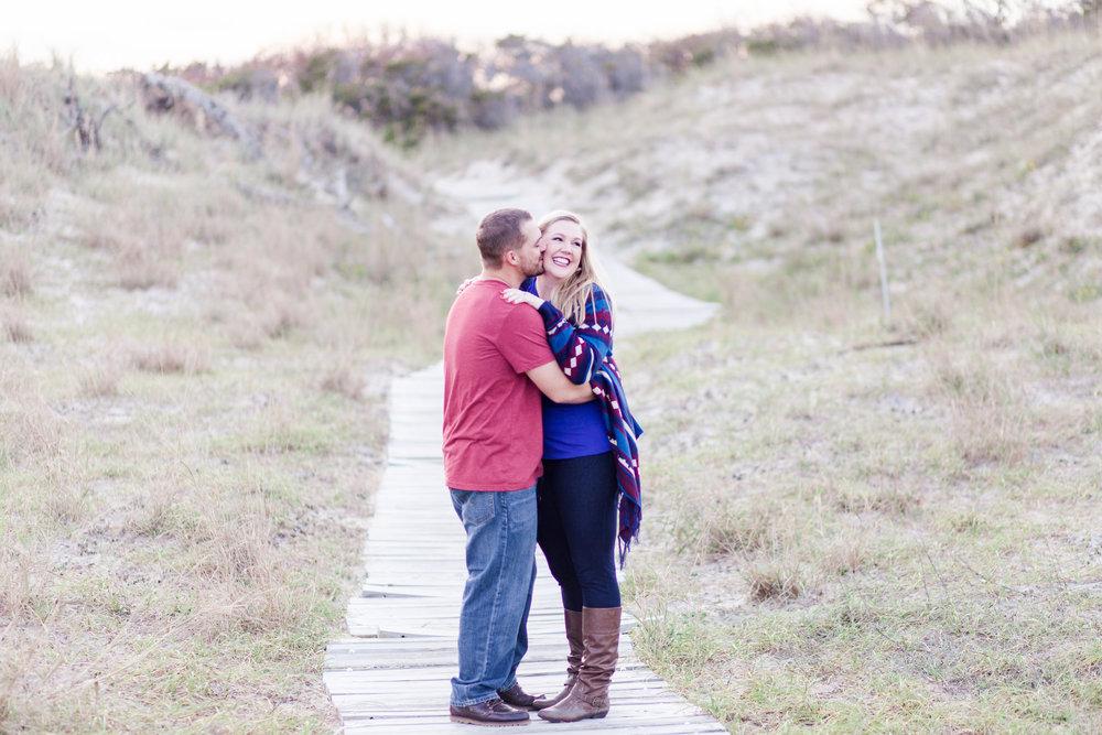 Danielle McVey Photography Virginia Beach Wedding Photographer (12).jpg