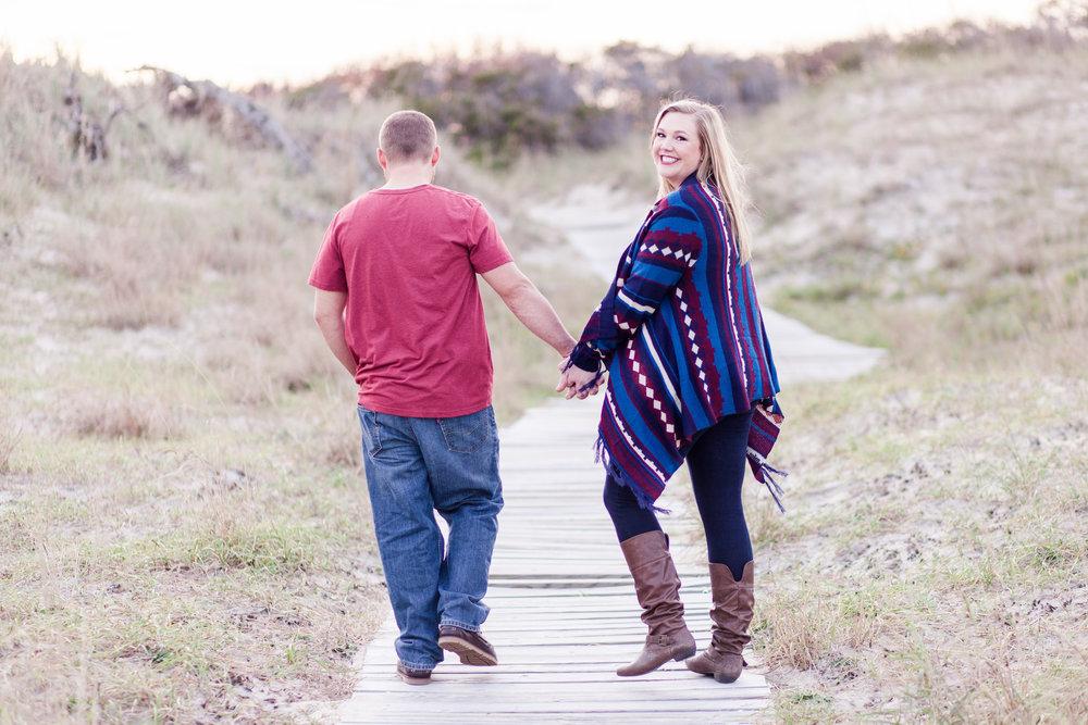 Danielle McVey Photography Virginia Beach Wedding Photographer (14).jpg