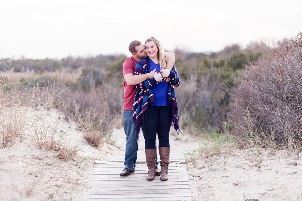 Danielle McVey Photography Virginia Beach Wedding Photographer (15).jpg
