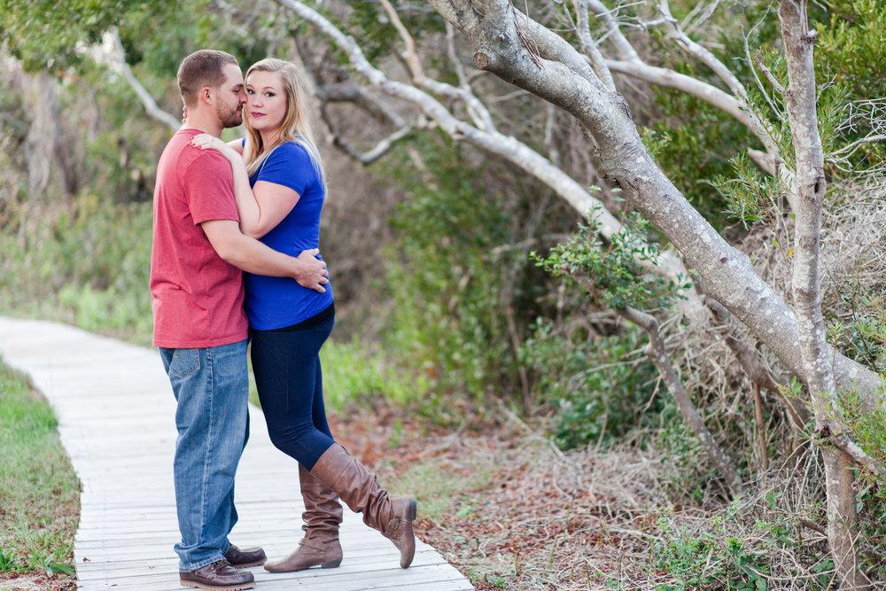 Danielle McVey Photography Virginia Beach Wedding Photographer (17).jpg