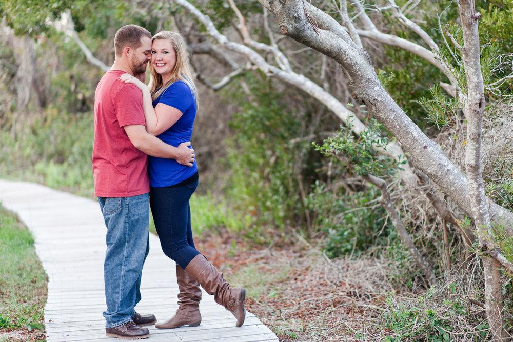 Danielle McVey Photography Virginia Beach Wedding Photographer (18).jpg