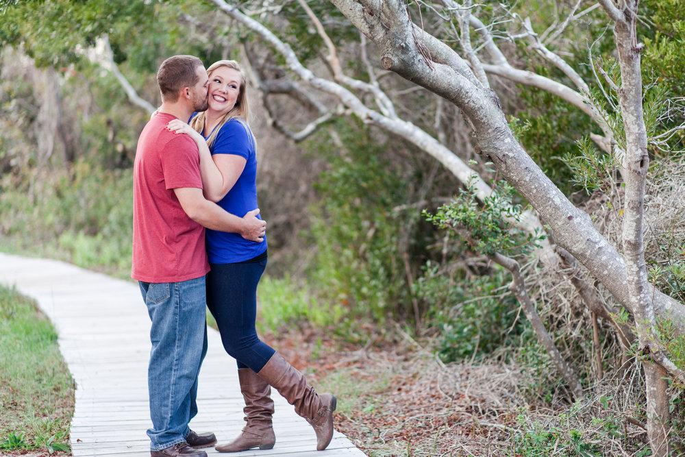 Danielle McVey Photography Virginia Beach Wedding Photographer (19).jpg