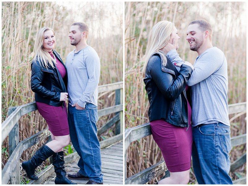 Danielle McVey Photography Virginia Beach Wedding Photographer (21).jpg