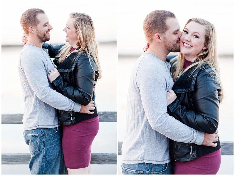 Danielle McVey Photography Virginia Beach Wedding Photographer (24).jpg