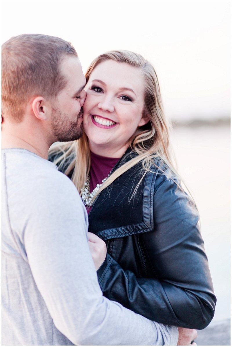 Danielle McVey Photography Virginia Beach Wedding Photographer (25).jpg