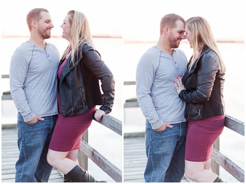 Danielle McVey Photography Virginia Beach Wedding Photographer (26).jpg