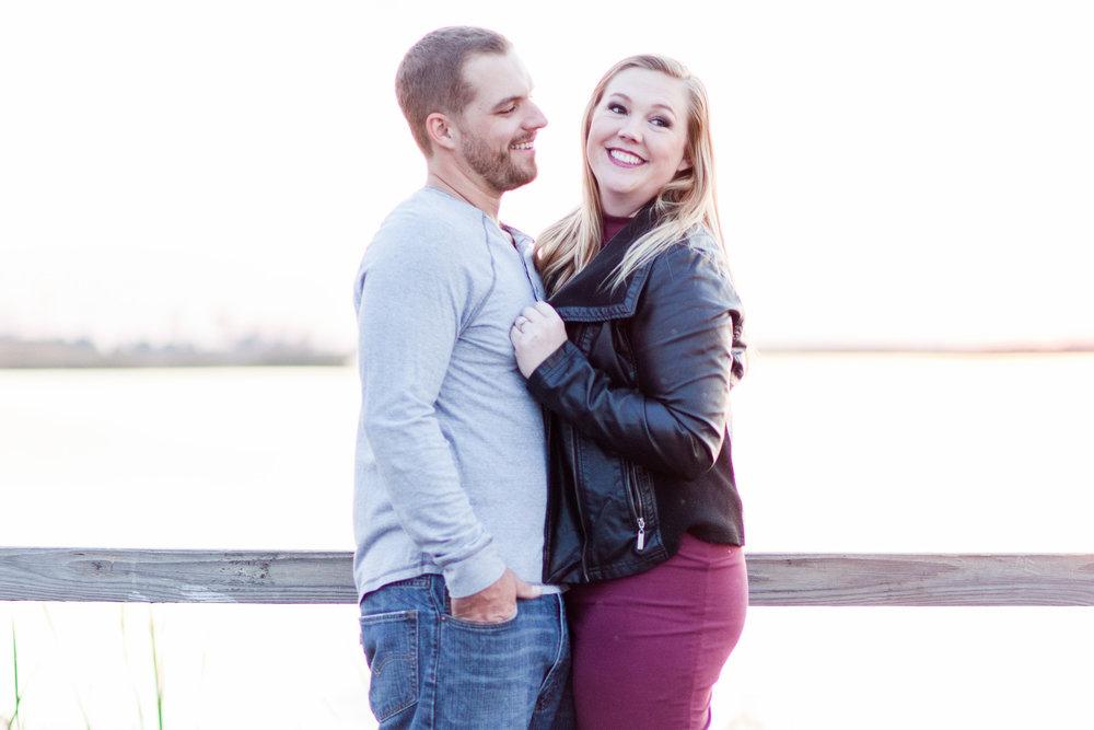 Danielle McVey Photography Virginia Beach Wedding Photographer (27).jpg