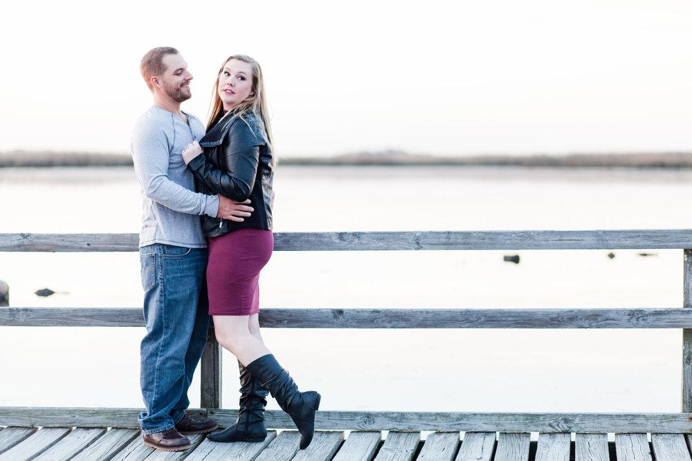 Danielle McVey Photography Virginia Beach Wedding Photographer (28).jpg
