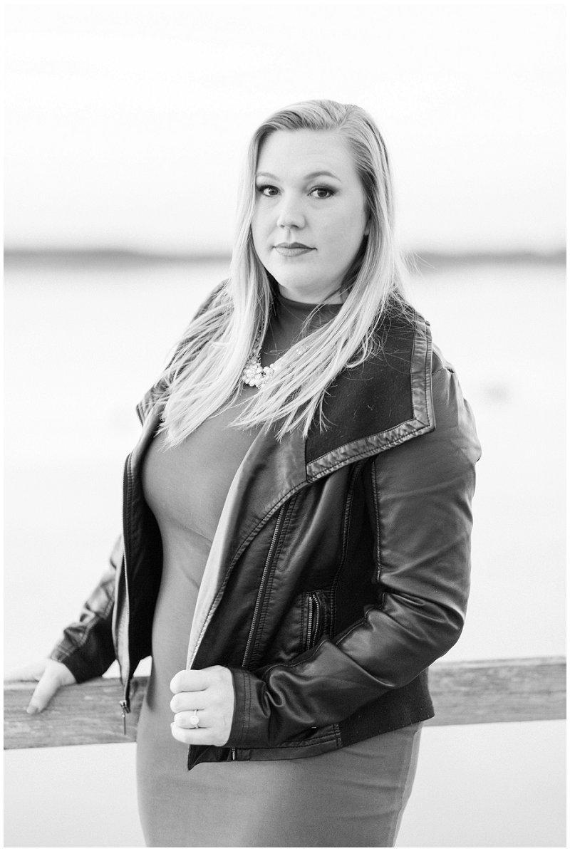 Danielle McVey Photography Virginia Beach Wedding Photographer (30).jpg
