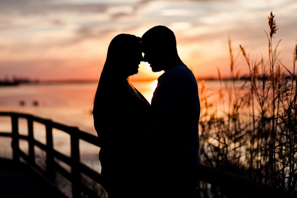 Danielle McVey Photography Virginia Beach Wedding Photographer (33).jpg