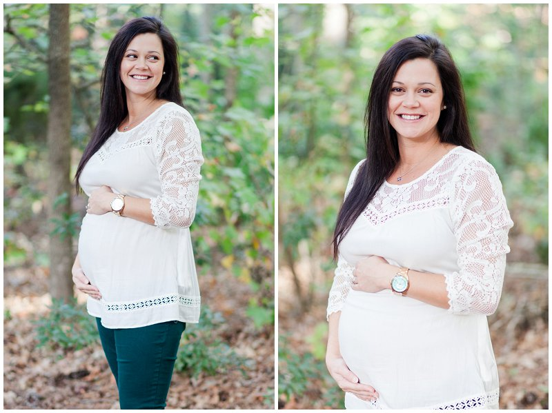 Danielle McVey Photography Virginia Beach Maternity Photographer (3).jpg