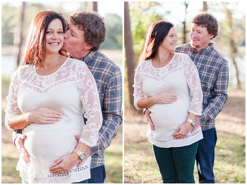 Danielle McVey Photography Virginia Beach Maternity Photographer (15).jpg
