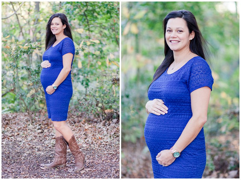 Danielle McVey Photography Virginia Beach Maternity Photographer (17).jpg