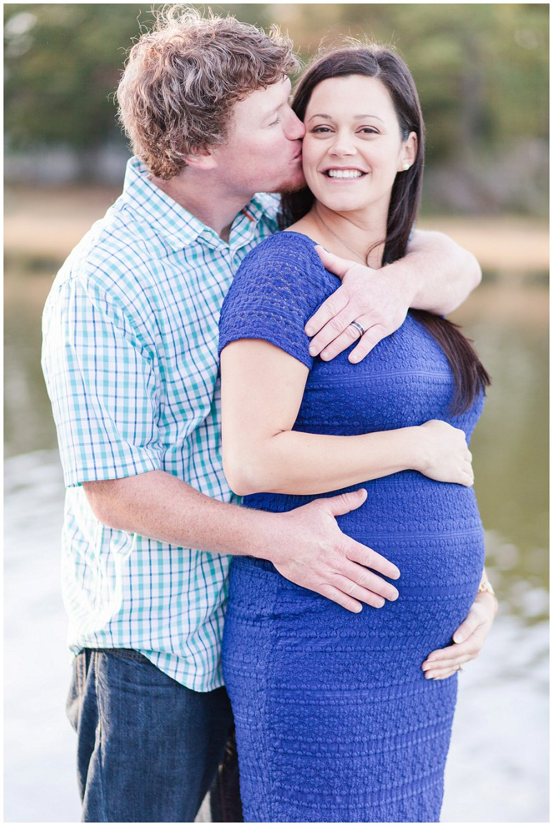 Danielle McVey Photography Virginia Beach Maternity Photographer (25).jpg