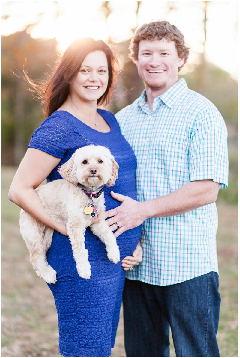 Danielle McVey Photography Virginia Beach Maternity Photographer (28).jpg