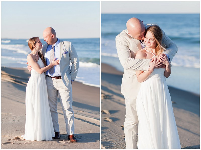 Back Bay Virginia Beach Wedding Photographer Danielle McVey Photography (2).jpg