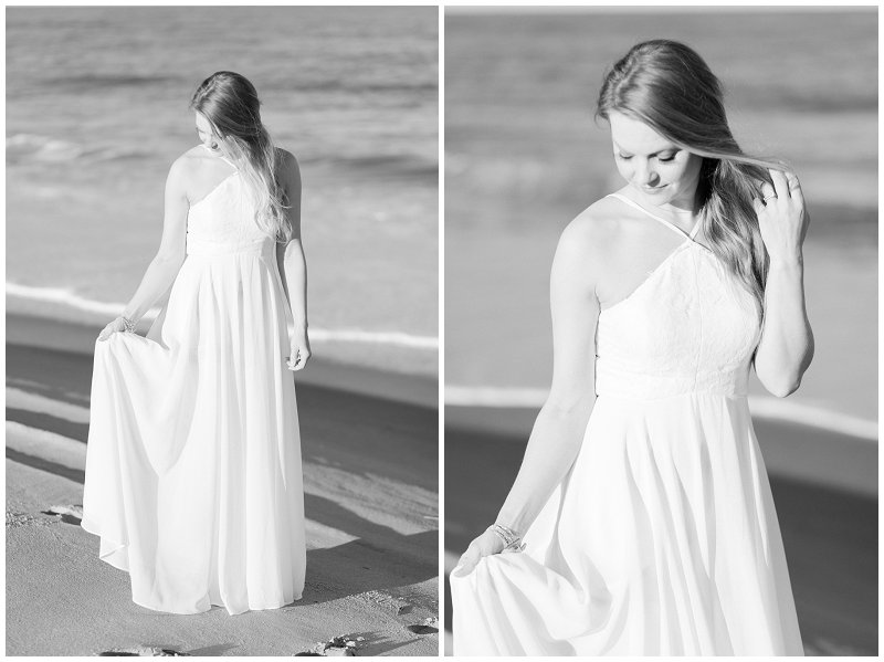 Back Bay Virginia Beach Wedding Photographer Danielle McVey Photography (7).jpg