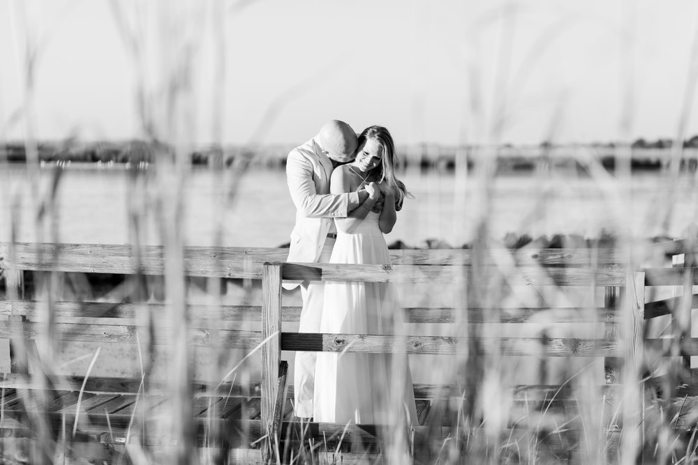 Back Bay Virginia Beach Wedding Photographer Danielle McVey Photography (25).jpg