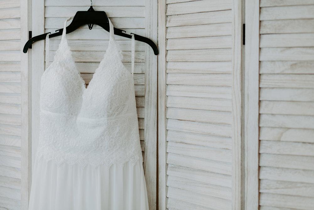 Danielle McVey Photography Sandbridge Beach Wedding Virginia Beach Wedding Photographer 757-418-1265 (4).jpg
