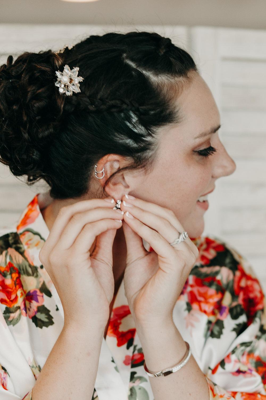 Danielle McVey Photography Sandbridge Beach Wedding Virginia Beach Wedding Photographer 757-418-1265 (6).jpg
