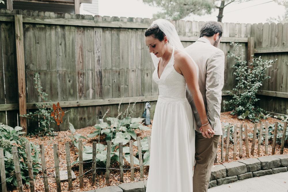 Danielle McVey Photography Sandbridge Beach Wedding Virginia Beach Wedding Photographer 757-418-1265 (14).jpg