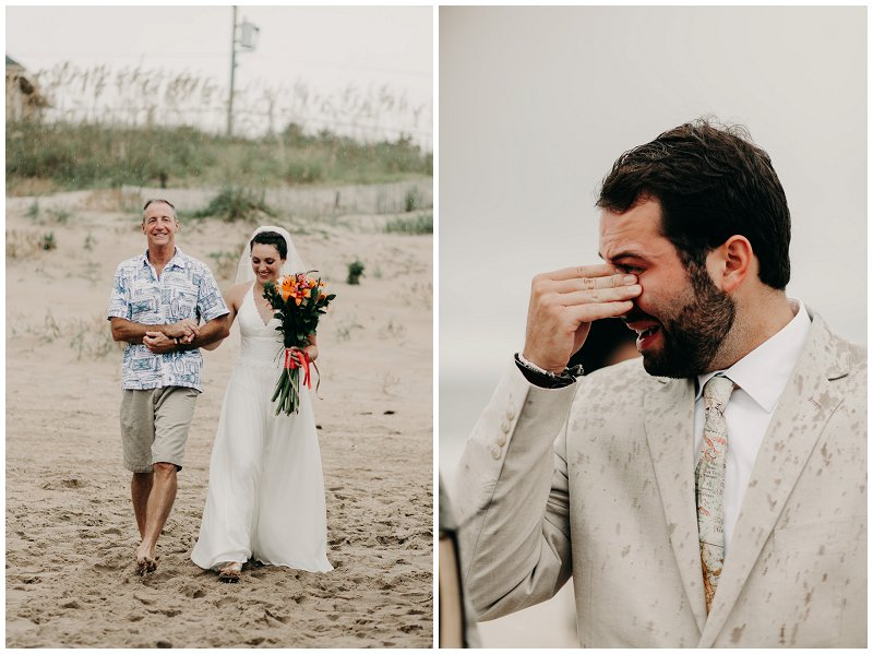 Danielle McVey Photography Sandbridge Beach Wedding Virginia Beach Wedding Photographer 757-418-1265 (17).jpg