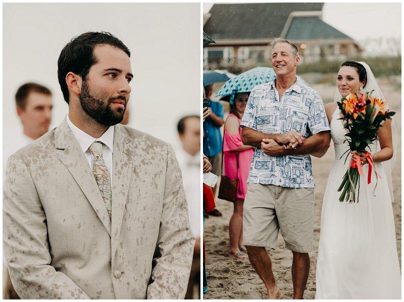 Danielle McVey Photography Sandbridge Beach Wedding Virginia Beach Wedding Photographer 757-418-1265 (18).jpg