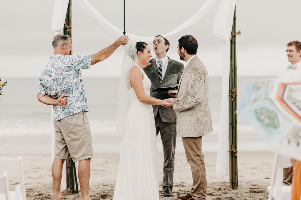 Danielle McVey Photography Sandbridge Beach Wedding Virginia Beach Wedding Photographer 757-418-1265 (20).jpg