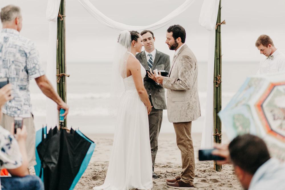 Danielle McVey Photography Sandbridge Beach Wedding Virginia Beach Wedding Photographer 757-418-1265 (21).jpg