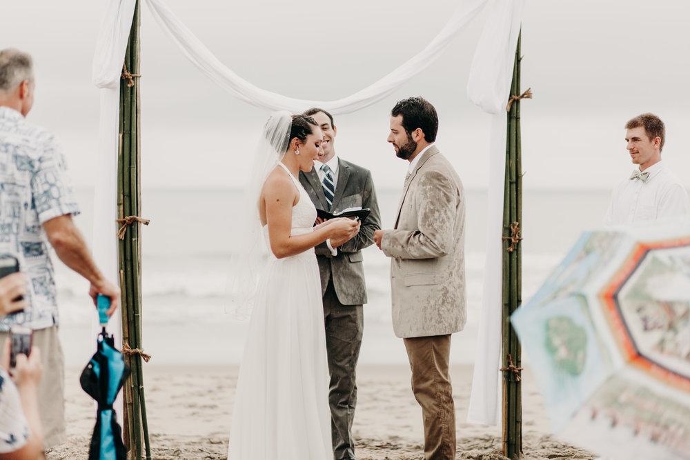 Danielle McVey Photography Sandbridge Beach Wedding Virginia Beach Wedding Photographer 757-418-1265 (22).jpg